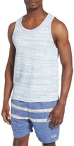 Sol Angeles Men's Coba Tank