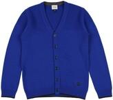 Armani Junior Cardigans - Item 39795099