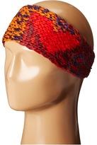 Pistil Fling Headband