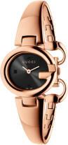 Gucci Guccissima, 27mm