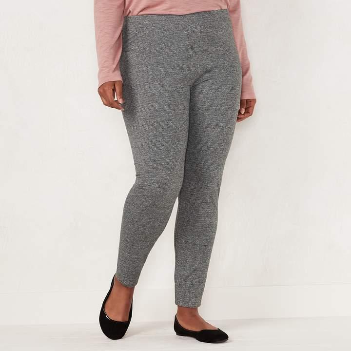 49375223f65d94 Lc Lauren Conrad Pants - ShopStyle