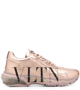 Valentino Bounce VLTN sneakers