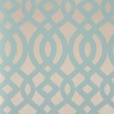 Osborne & Little - Album 6 Collection - Du Barry Wallpaper - W601302