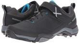 Shimano SH-MT5 Men's Shoes