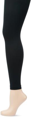 Kunert Women's Velvet 80 Pantyhose
