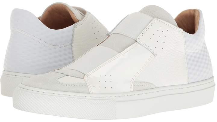 MM6 MAISON MARGIELA Elastic Slip-On Sneaker Women's Shoes