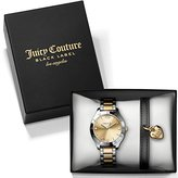 Juicy Couture Womens Watch 1950012