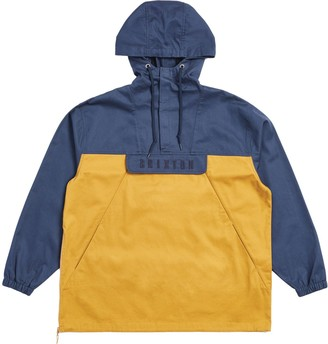 Brixton Breton Anorak Jacket - Men's