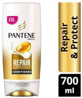 Pantene Conditioner Repair & Protect 700ml