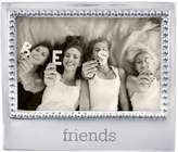 Mariposa 4 x 6 Best Friends Frame