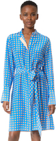 Diane von Furstenberg New Shirtdress