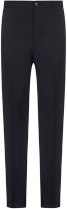 Christian Dior Tailored Trousers