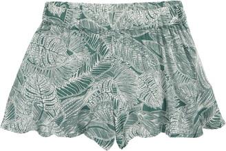 O'Neill Sascha Woven Shorts