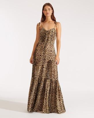 Veronica Beard Windansea Cover-Up Dress