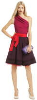 Sophie Theallet Anything Goes Dress