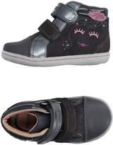 Geox Low-tops & sneakers - Item 11107725
