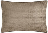 "Legacy Anatolian Empire Chenille Pillow, 14"" x 20"""