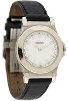 Movado Classic Watch