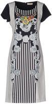 Ferrante Knee-length dresses