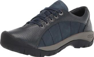 Keen Women's Presidio Hiking Shoes
