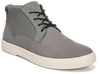 Dr. Scholl's Barry Sneaker