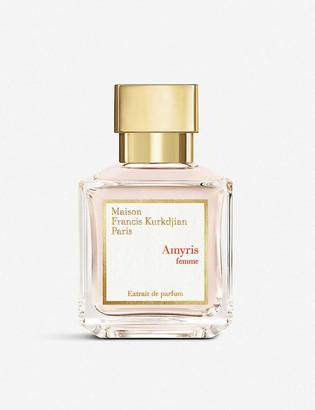 Francis Kurkdjian Amyris Extrait de Parfum 70ml