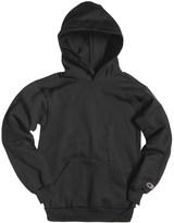 Champion 50/50 Hooded Sweatshirt
