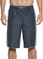 Nike Grate Splice Volley 11 Trunk