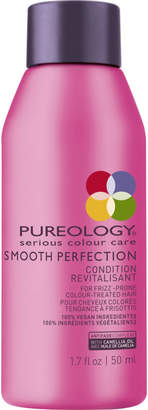 Pureology Travel Size Smooth Perfection Conditioner