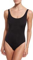 Letarte Essentials One-Piece Swimsuit