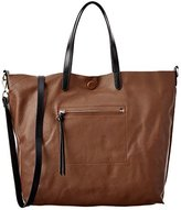 Linea Pelle Women's Hunter Tote