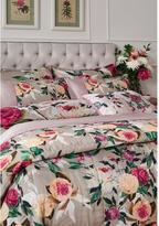 Dorma Henrietta Bedspread Throw