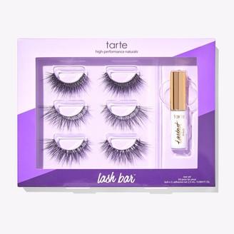Tarte Lash Bar Eye Set