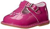Natural Steps Freesia Shoe (Infant/Toddler/Little Kid)