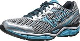 Mizuno Women's Wave Enigma 5 Running Shoe