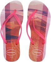 Havaianas Thong sandals