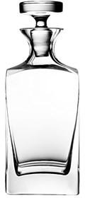 Krosno Vinoteca Scotch Decanter 750ml