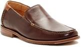 Tommy Bahama Faxon Leather Slip-On Shoe