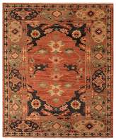 Jaipur Village by Artemis Area Rug, 8' x 10'