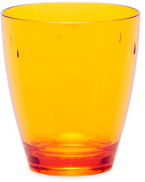 Mepra Water Tumbler (Set of 4)
