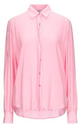 Pallas Shirt