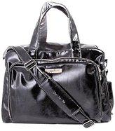 Ju-Ju-Be Be Prepared Earth Leather Bag