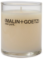 Malin+Goetz Neroli Scented Candle 67g