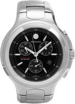 Movado Men's 2600038 Series 800 Performance Chronograph Stainless Steel Bracelet Watch