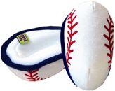 Sozo Baseball Weeblock