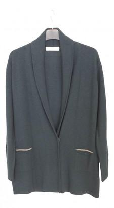 Fabiana Filippi Other Wool Jackets