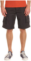 Vans Tremain Cargo Short