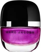 Marc Jacobs Beauty - Enamored Hi-Shine Nail Polish