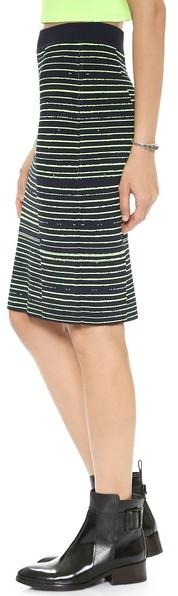 A.L.C. Lyons Skirt