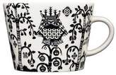 Iittala Taika Coffee/Tea Mug